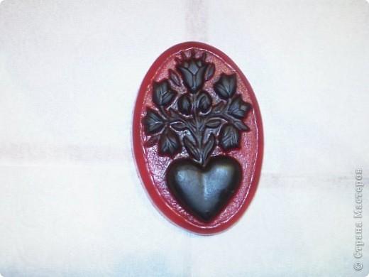 Мыльные конфетки фото 8