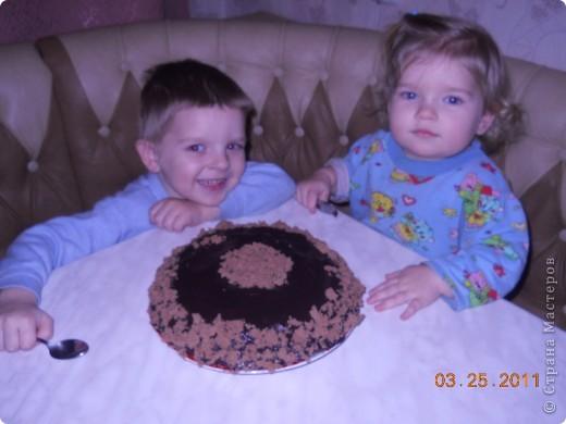 Для любимых деток фото 4