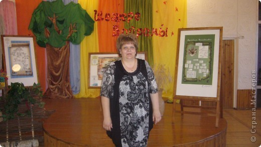 """Городской конкурс родословных """"Шежере Байрамы -2011"""" фото 4"""