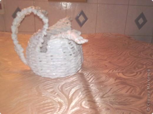 лебедь(повторялка) фото 1