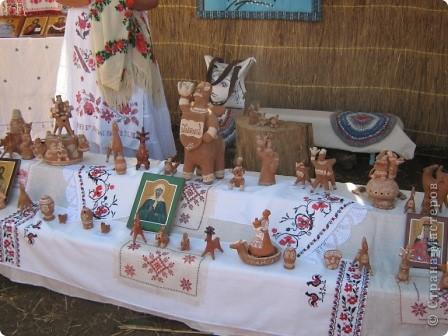 На фестивале в Атамани было много чего представлено, выставляю без комментариев, может кому что пригодится фото 22