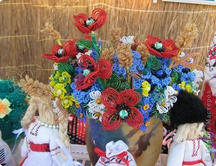 На фестивале в Атамани было много чего представлено, выставляю без комментариев, может кому что пригодится фото 23