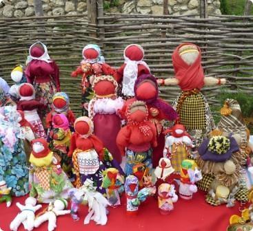 На фестивале в Атамани было много чего представлено, выставляю без комментариев, может кому что пригодится фото 6