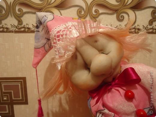 Сладко спит фото 2