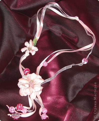 В Китае магнолия символизирует весну, женское обаяние, уважение к красоте, а также считается цветком целомудрия и имеет религиозное значение. По фэн-шуй магнолия означает любовь, сладость, изысканность. Когда юноша дарит девушке цветок магнолии, он показывает, что в своих ухаживаниях он будет проявлять благородство и настойчивость. фото 1