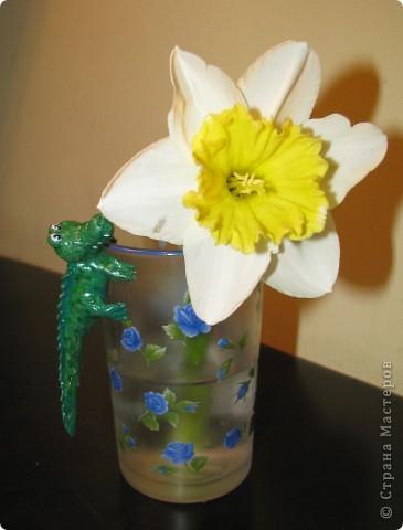 Для цветочных горшков фото 2