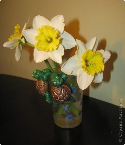Для цветочных горшков фото 4