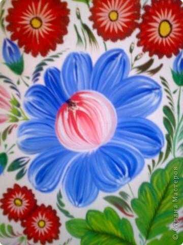 (((Цветы маме)) фото 2