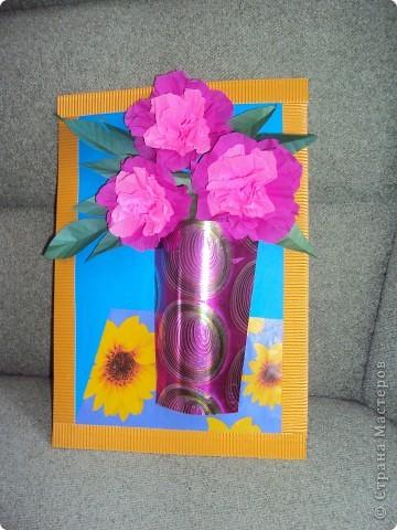 У нас есть все книги по творчеству Т.Н.Просняковой. Мы мастерим с огромным удовольствием! Спасибо, Татьяна Николаевна.