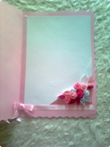 в розово фото 8