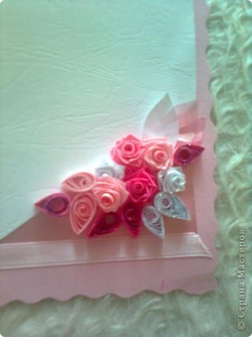в розово фото 9
