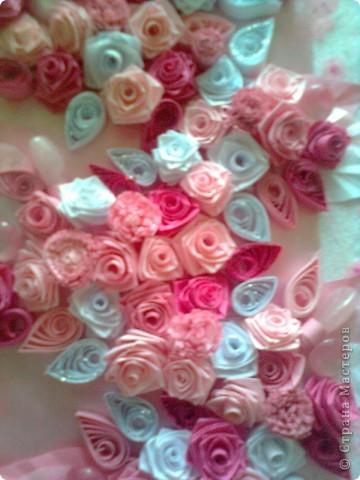 в розово фото 2
