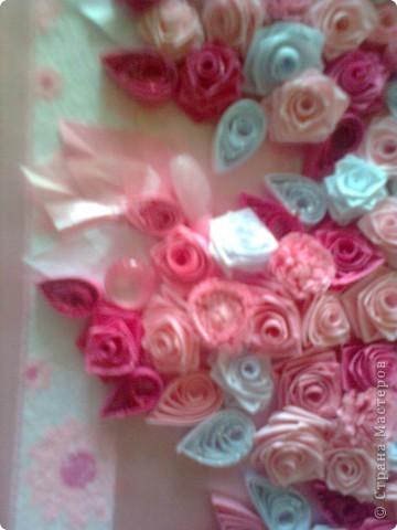 в розово фото 6