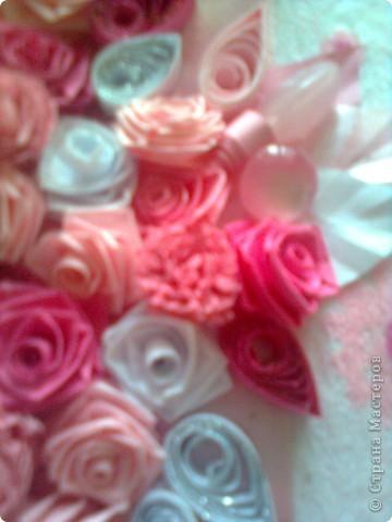в розово фото 5
