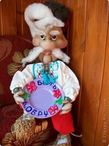 этих красавцев сдела в подарок за 2 дня)))))) фото 8
