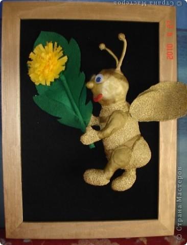 Этот гламурный утюг был подарен прачке детского сада на выпускном моей доченьки фото 3
