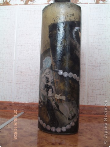 Новые бутылочки фото 4