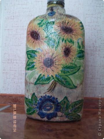 Новые бутылочки фото 7