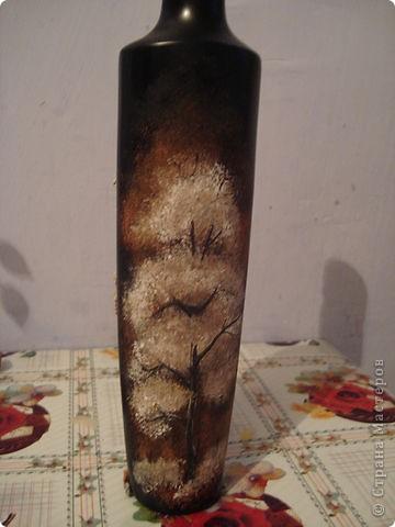 каменная березка фото 1