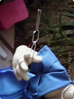 Хирург фото 4