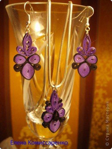 http://kikisa7437.blogspot.com/2012/04/blog-post_09.html Более четкая фотография , но искажен цвет фото 3