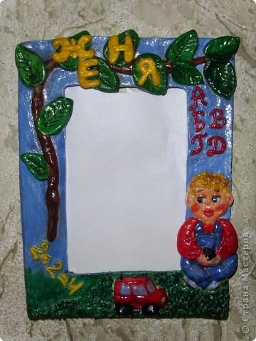 Сделала подруге подарок для ее сыночков.Идею подглядела у Ларисы Ивановой,я просто восхищаюсь ее изделиями. фото 1