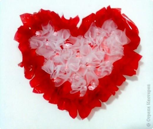 Сладкое сердце фото 1
