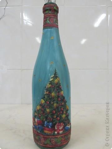 """Это мои вазы """"Времена года"""". Выставляю их в раздевалке в зависимости от времени года и наполняю их по теме. фото 8"""