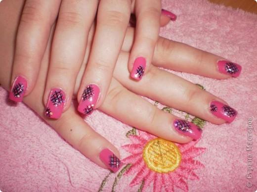 Хочу поделиться своими работами!Это то-что мне нравиться и чем  я  занимаюсь!))))))))))) фото 8