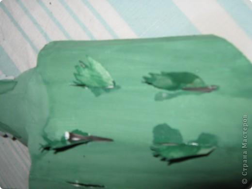 """это не моё изобритение,а из книжки """"Оригами.Конструирование из бумаги""""издательство """"Росмэн"""" фото 8"""