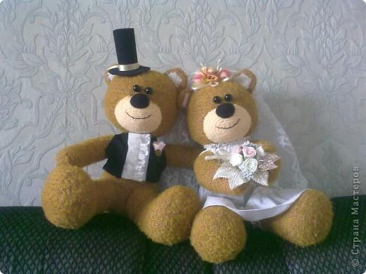 Подарок на свадьбу друзьям фото 3
