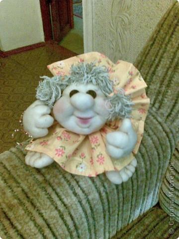 Кукляшечки фото 1