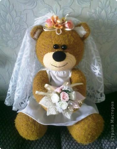 Подарок на свадьбу друзьям фото 4