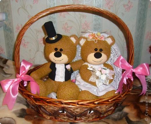 Подарок на свадьбу друзьям фото 2