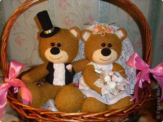 Подарок на свадьбу друзьям фото 1