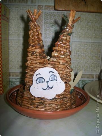 Кошкин дом фото 5