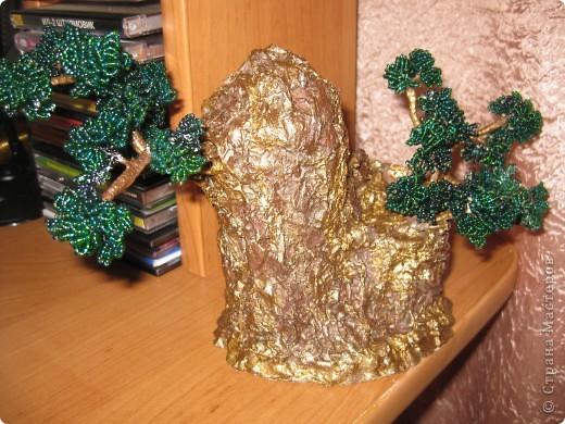 дерево любви фото 2