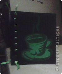 Кофе не желаете? ))) фото 1