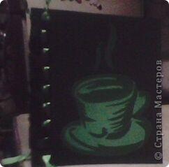 Кофе не желаете? ))) фото 2