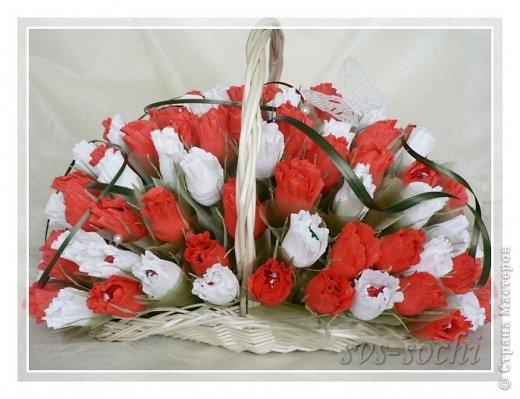 101 сладкая роза фото 2
