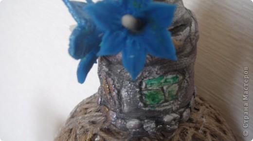 Дорогие мои друзья, сразу хочу предупредить, что повествование мое сегодня будет очень длинным, и если кто-то осилит все прочесть, то огромное каждому спасибо. В нашем доме выросло дерево, а выросло оно потому что у моего любимого мужа, вчера было день рождение.  фото 19