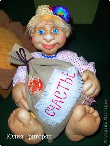 100_2418_768x1024 Поделки из капроновых колготок своими руками, мастер-класс: кукла, цветы, вазы и абажуры