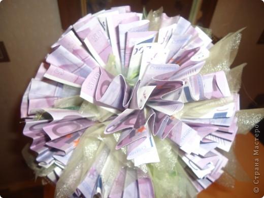 из сувенирных денег фото 2