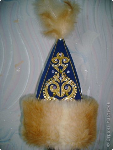 для казахской невесты фото 9