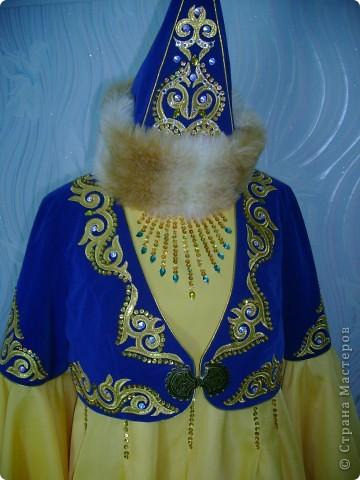 для казахской невесты фото 10
