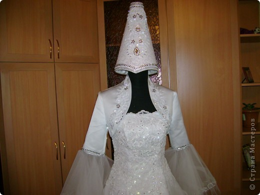 для казахской невесты фото 6