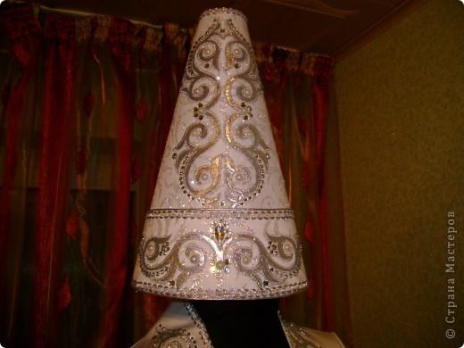 для казахской невесты фото 8
