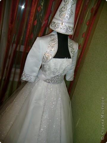 для казахской невесты фото 7