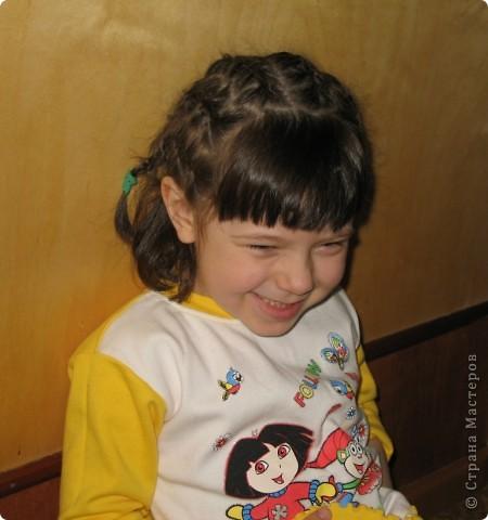 5 года девочки: