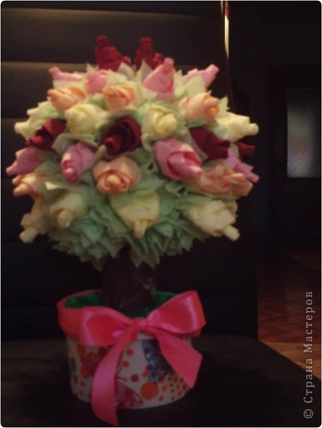 Ах, эти розы....... фото 4